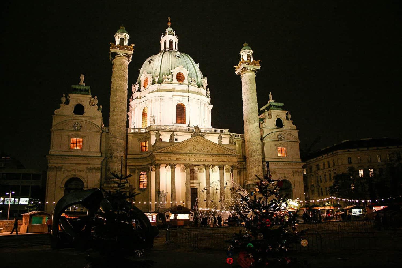 Wien-Art-Advent