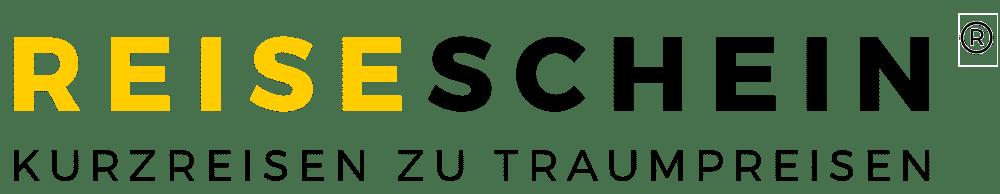 Das Reisemagazin von Reiseschein.de