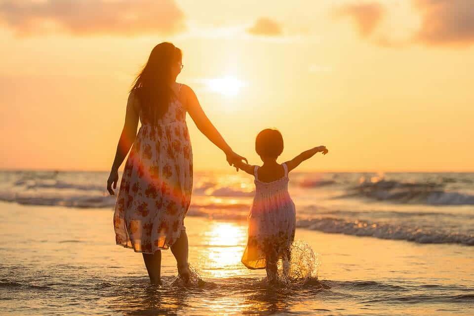 Urlaub mit Kindern: Die besten 12 Urlaubsziele mit Kindern für 2019