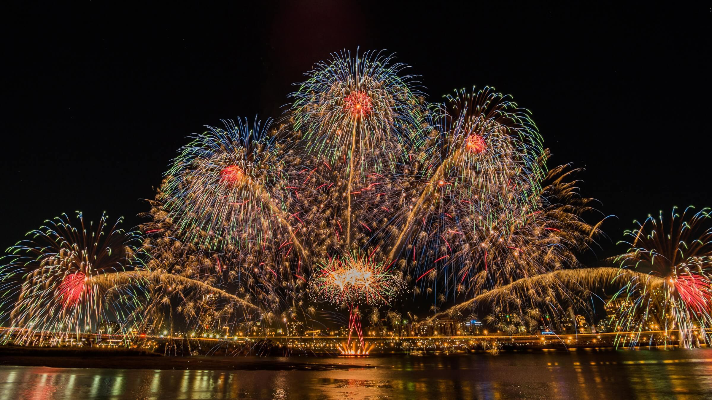 Das GroГџe Fest Der Besten 2021 Tickets