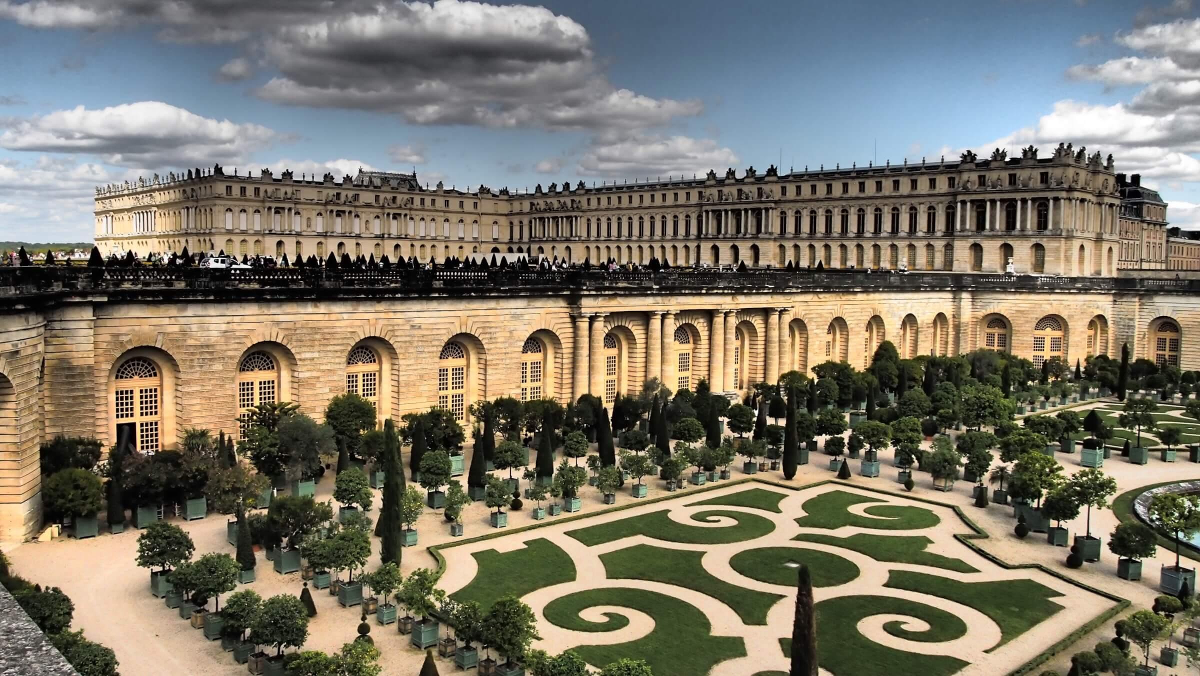 Sehenswurdigkeiten Frankreich Die 13 Schonsten Sehenswurdigkeiten 2020 Das Reisemagazin Von Reiseschein De