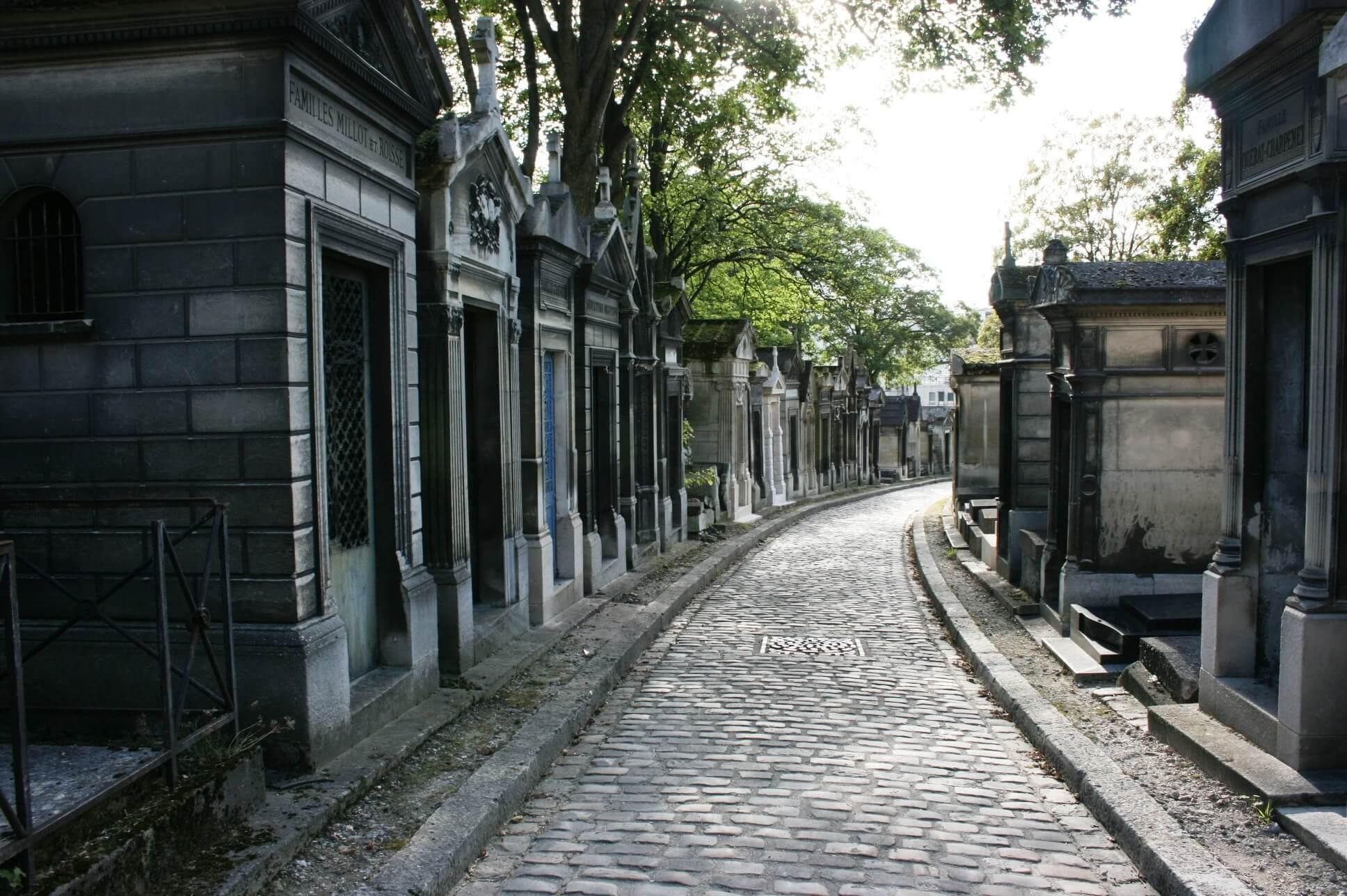 paris sehenswürdigkeiten paris geheimtipps