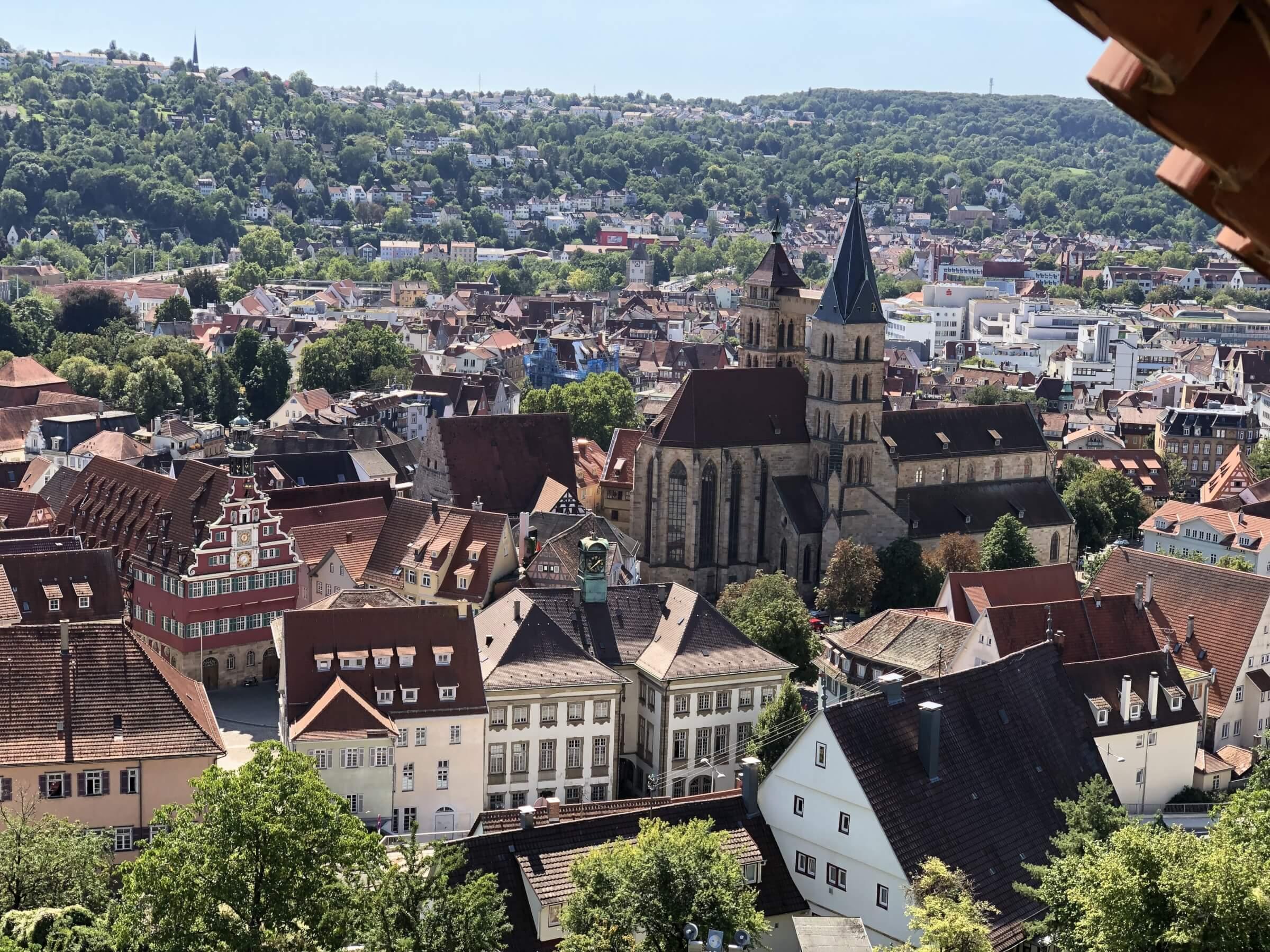 Badewelt Sinsheim Therme Sinsheim