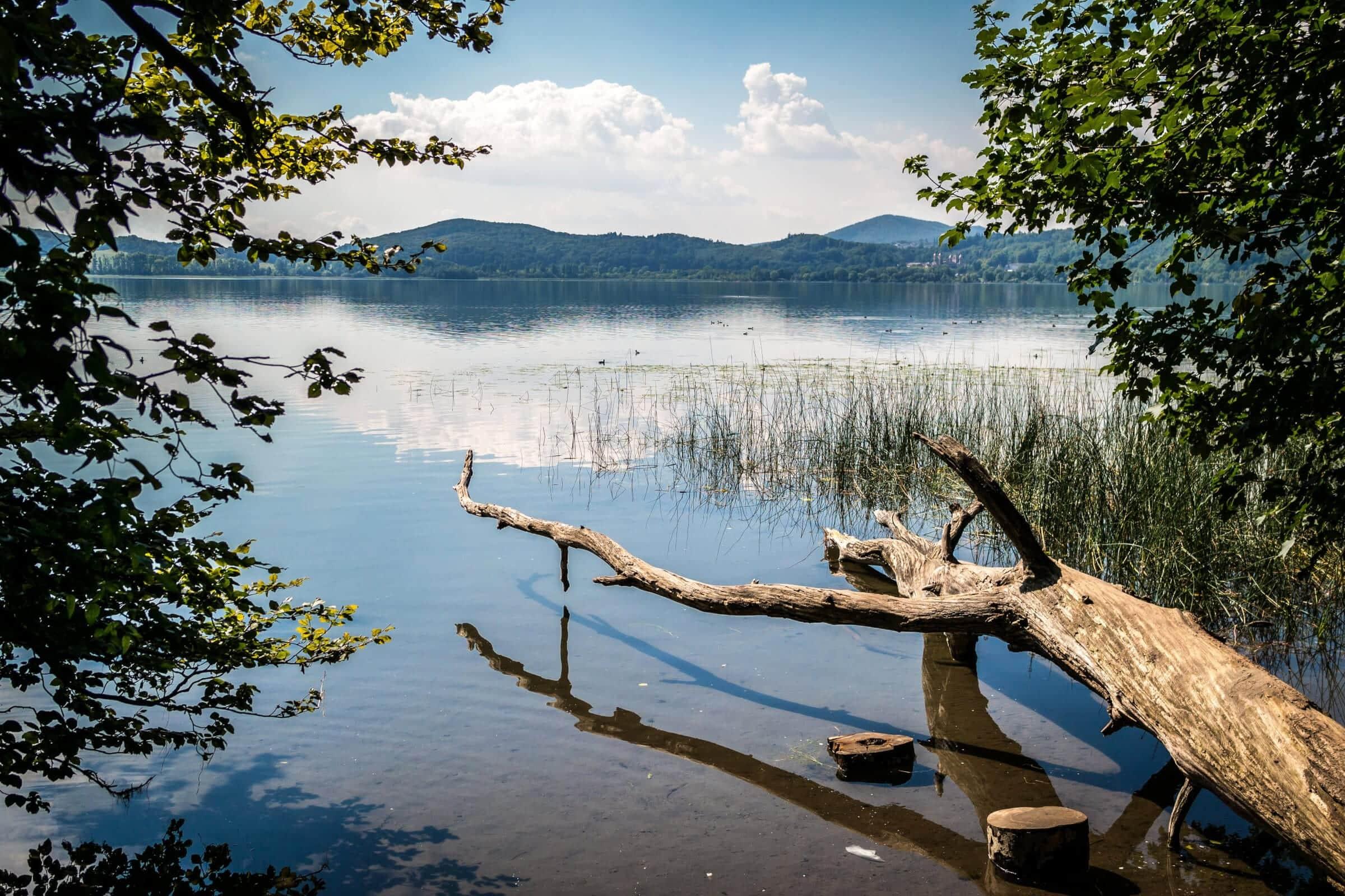 Naturwunder schönste Landschaften