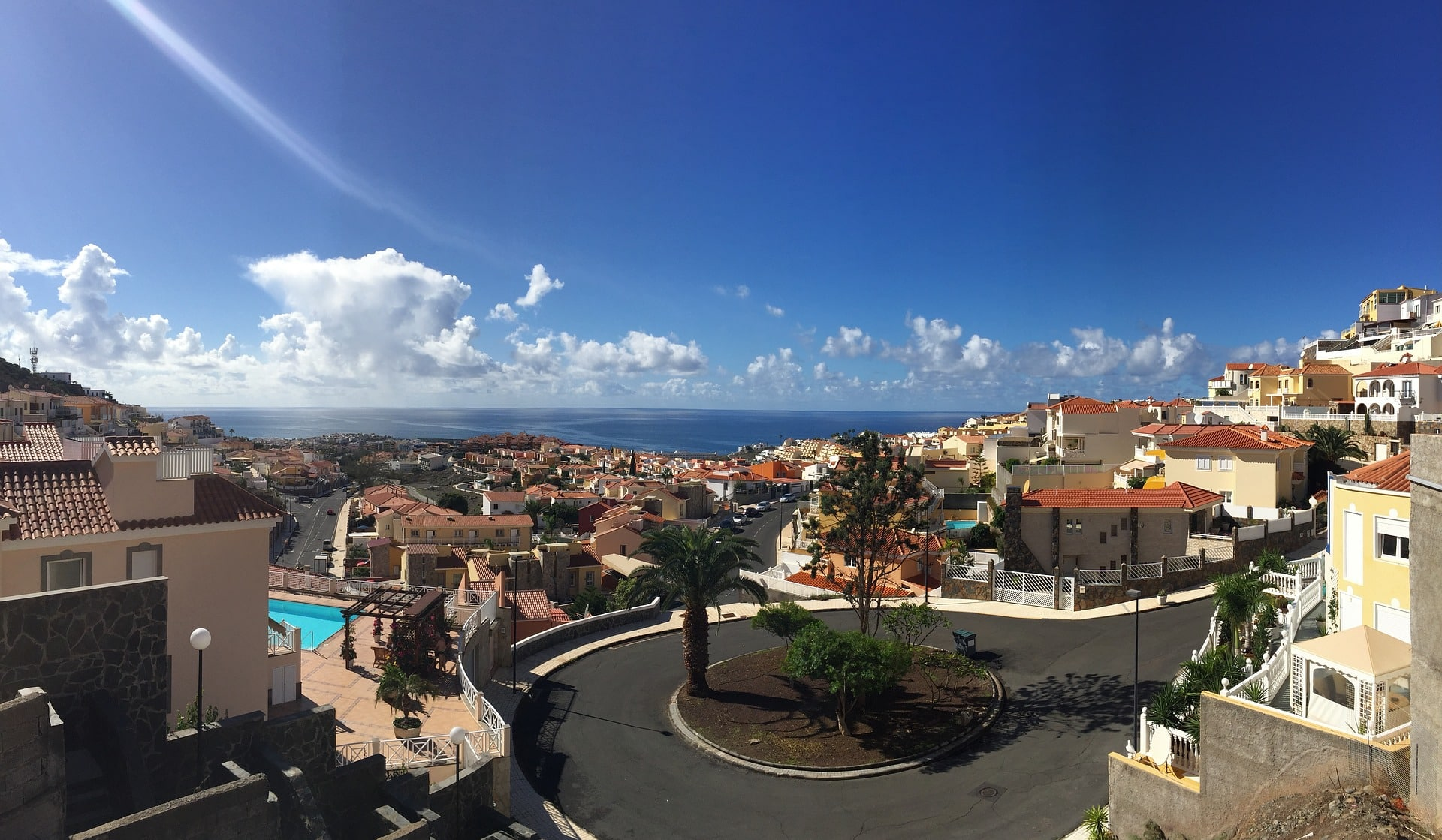 Gran Canaria Sehenswürdigkeiten Ausflüge auf Gran Canaria Gran Canaria Urlaubstipps