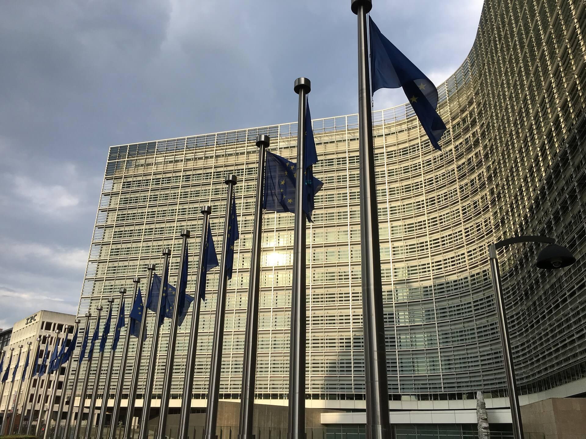 Brüssel Sehenswürdigkeiten Brüssel Sightseeing