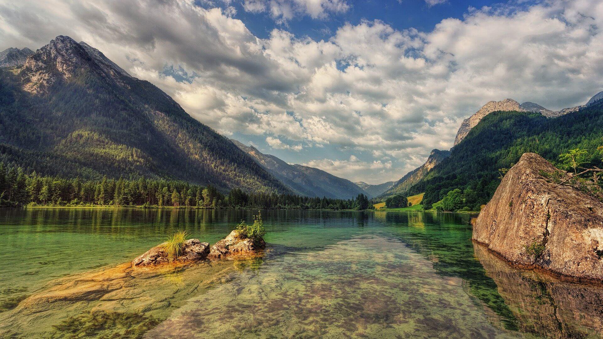 Ausflugsziele Bayern Sehenswürdigkeiten Bayern Tagesausflug Bayern