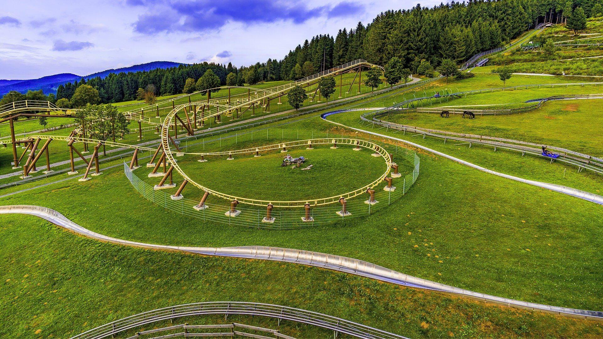 Freizeitpark Bayern Freizeitpark München Freizeitpark Allgäu