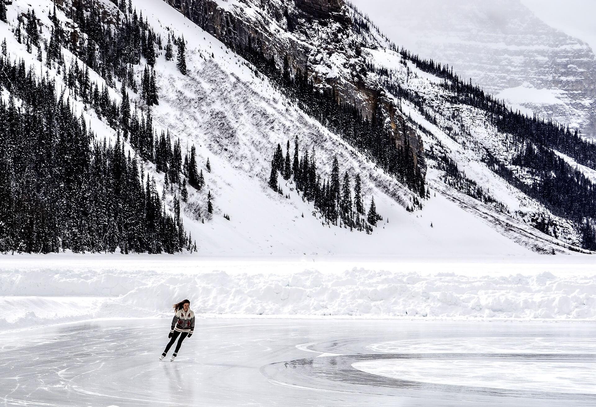 Schlittschuhlaufen Eislaufen Schlittschuhbahnen Eislaufbahnen
