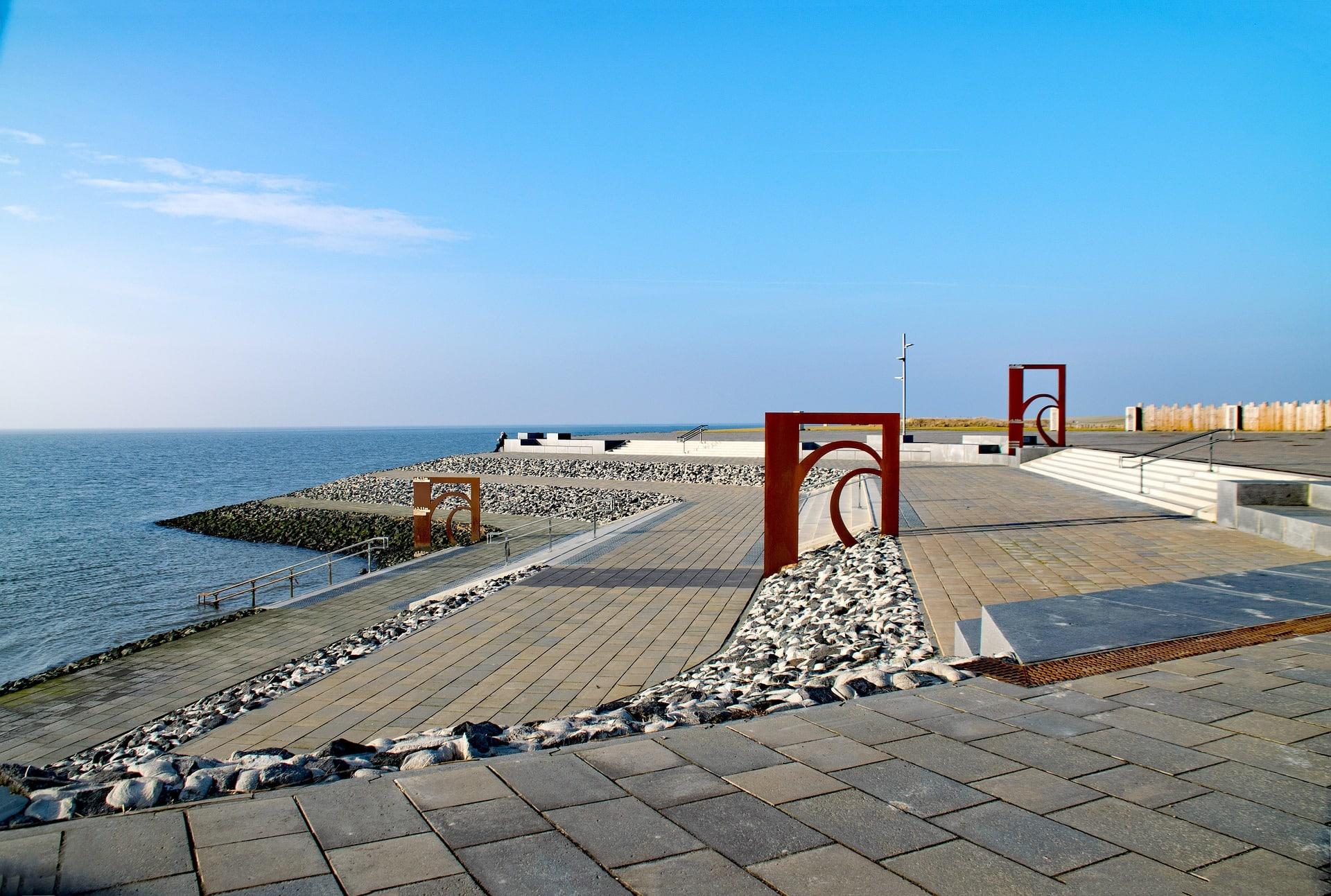 Strand in Deutschland Meere in Deutschland Deutschlands schönste Strände