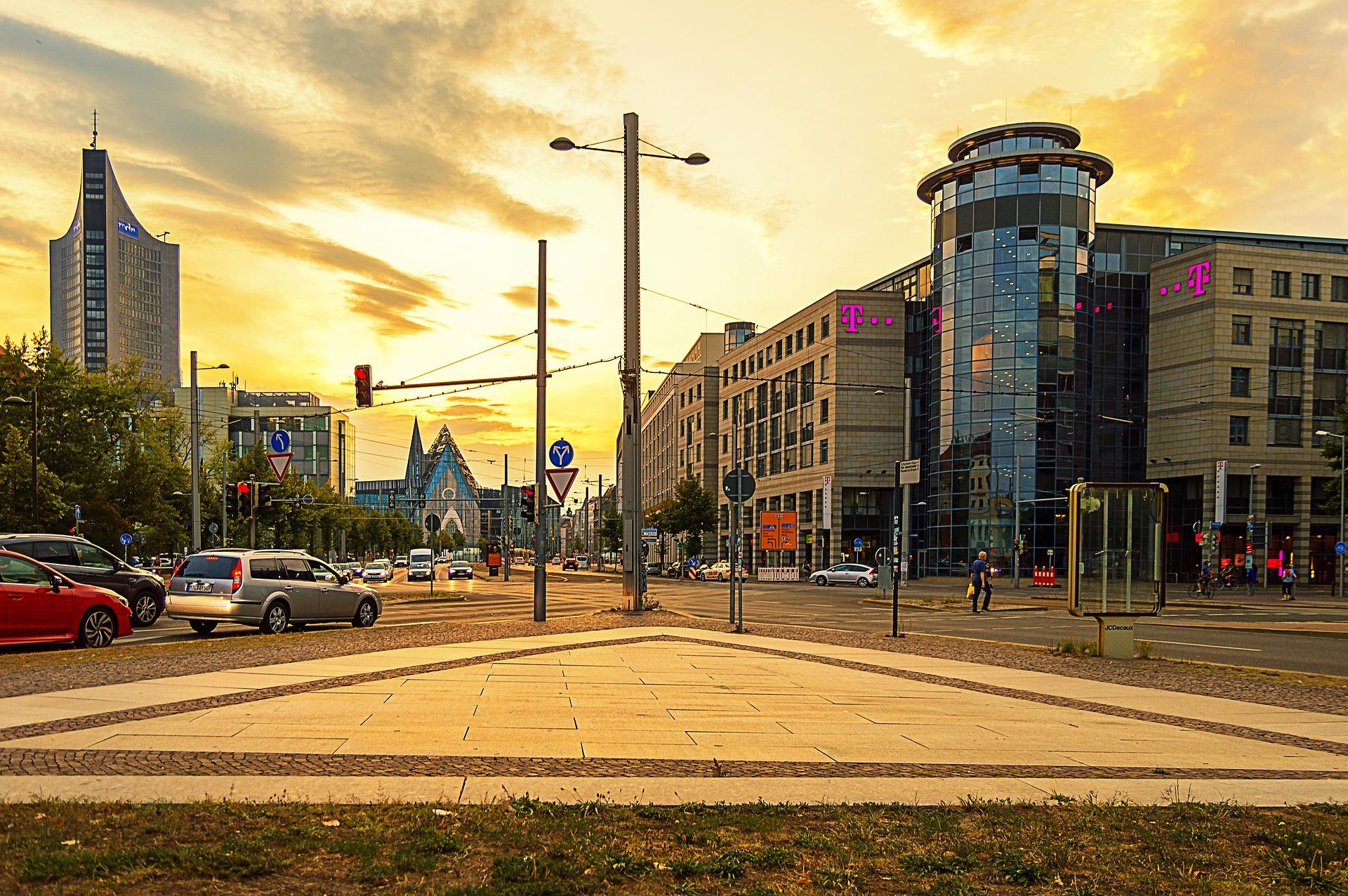 Leipzig Tipps Wochenende Leipzig Was kann man in Leipzig machen