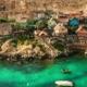 Malta Sehenswürdigkeiten – Die Top 25