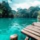Philippinen Reisezeit