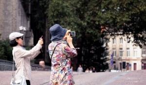 Reisebilder Urlaubsfotos Tipps