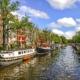 Holland Sehenswürdigkeiten Holland Ausflugziel