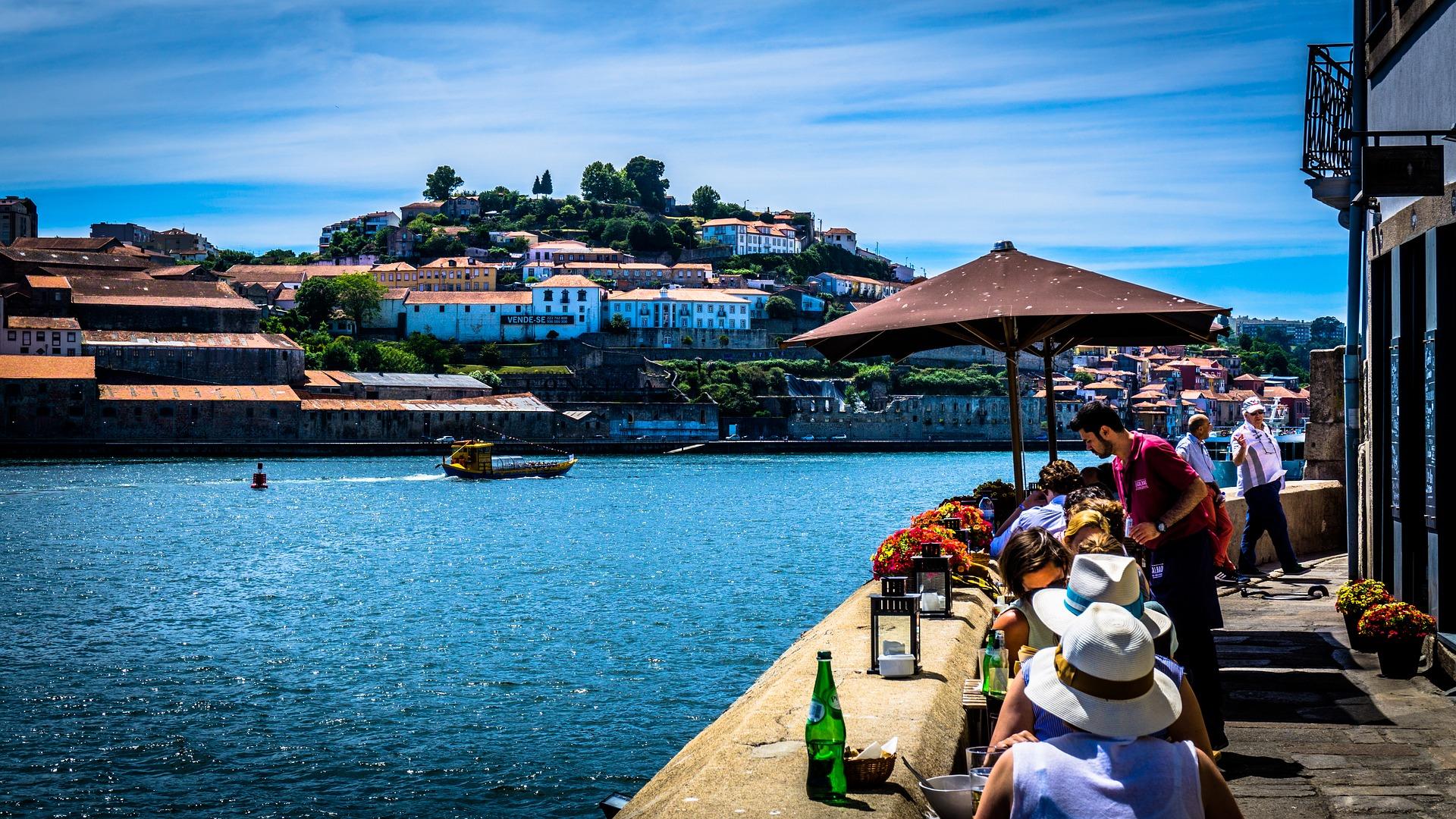 Portugal Sehenswuerdigkeiten