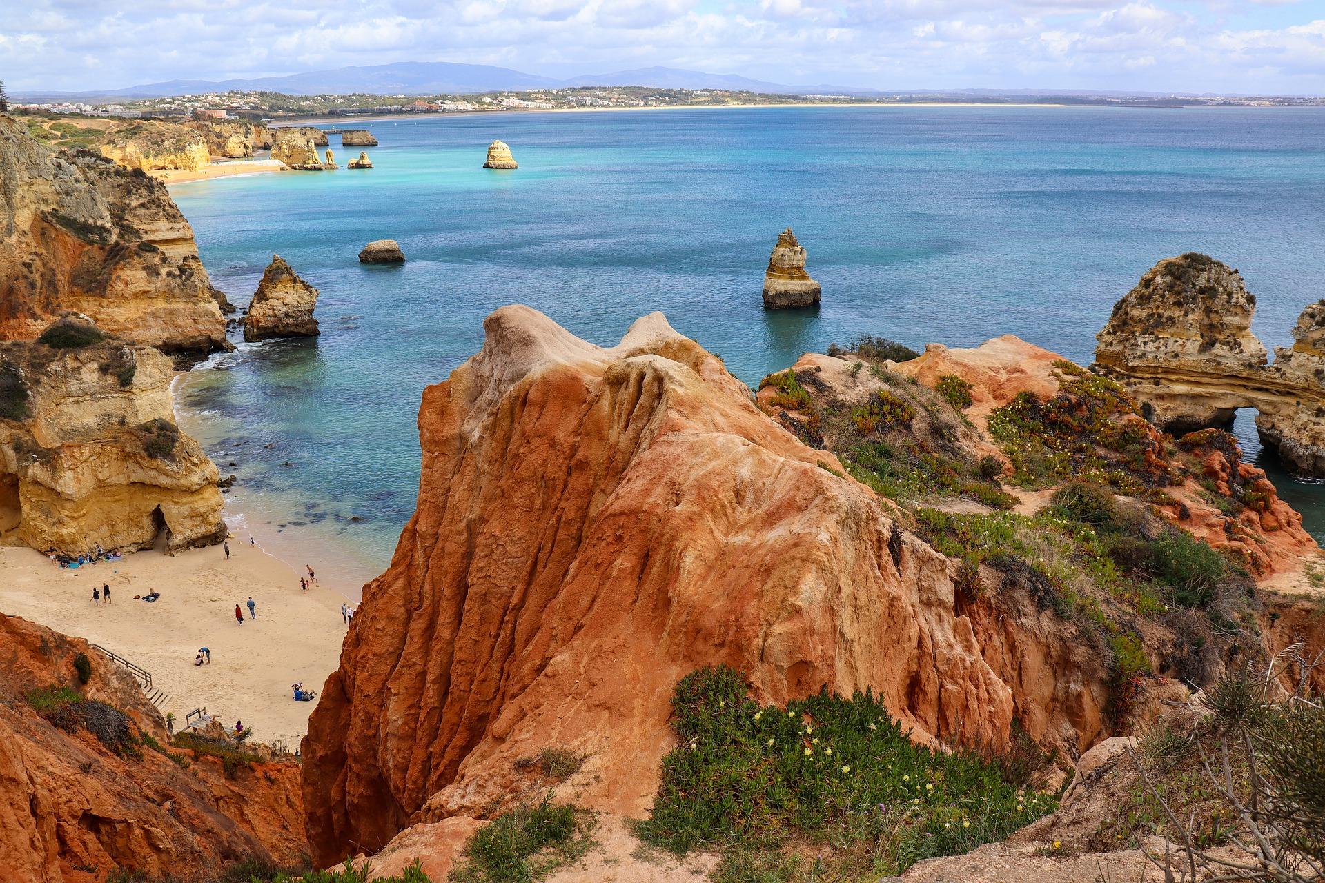 Portugal Sehenswuerdigkeiten Portugal Highlights