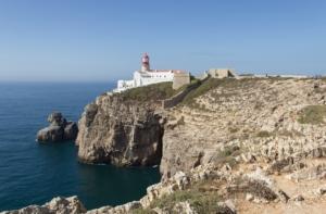 Algarve Sehenswürdigkeiten