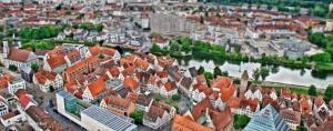Stuttgart Sehenswürdigkeiten Ausflugsziele Stuttgart