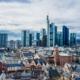 Frankfurt Sehenswürdigkeiten Frankfurt Sightseeing