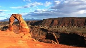 Grand Canyon Grand Canyon National Park Grand Canyon South Rim Grand Canyon North Rim Grand Canyon Village