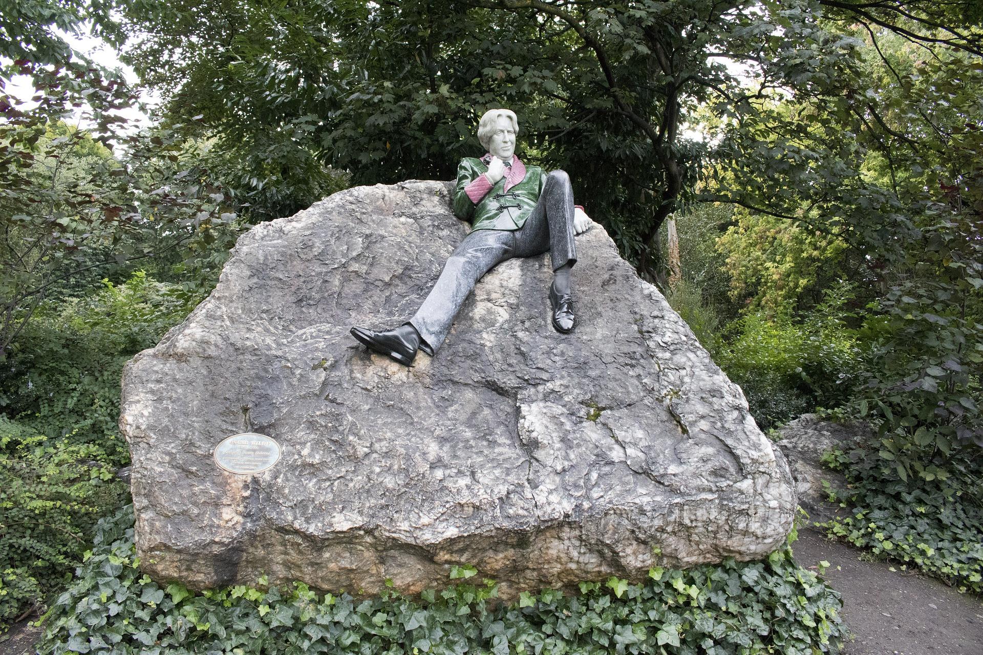 Dublin Sehenswürdigkeiten Dublin Sightseeing