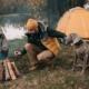 Camping Naturfreunde