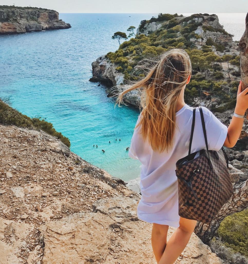Palma de Mallorca Beach_edited