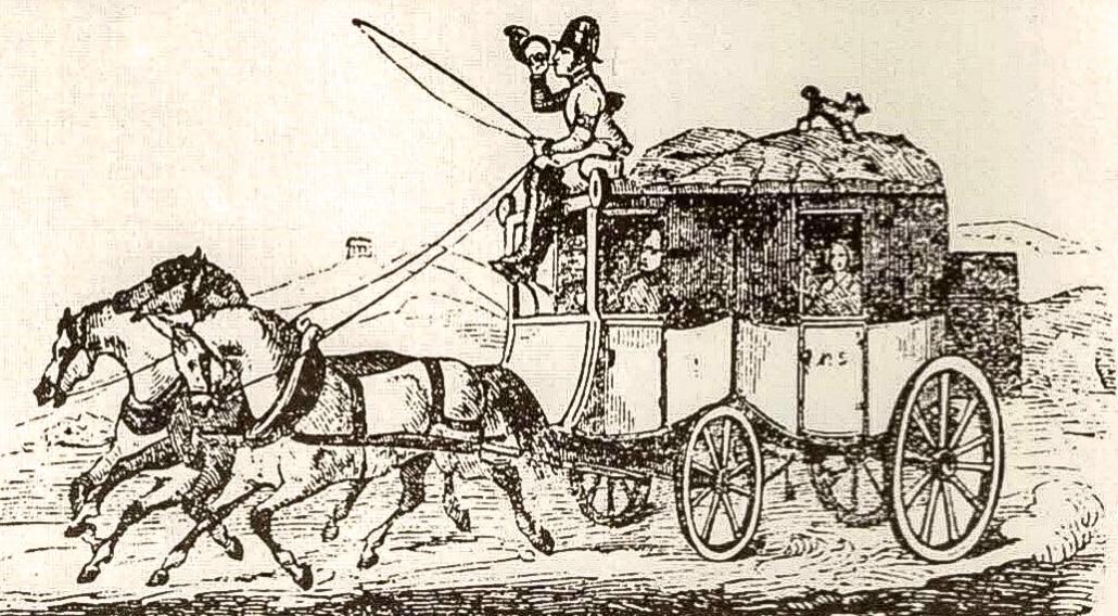Reise-Schein Geschichte 1841_edited_edited
