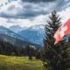 Schweiz Sehenswürdigkeiten