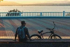 Die besten Destinationen für Aktivurlaub in Europa