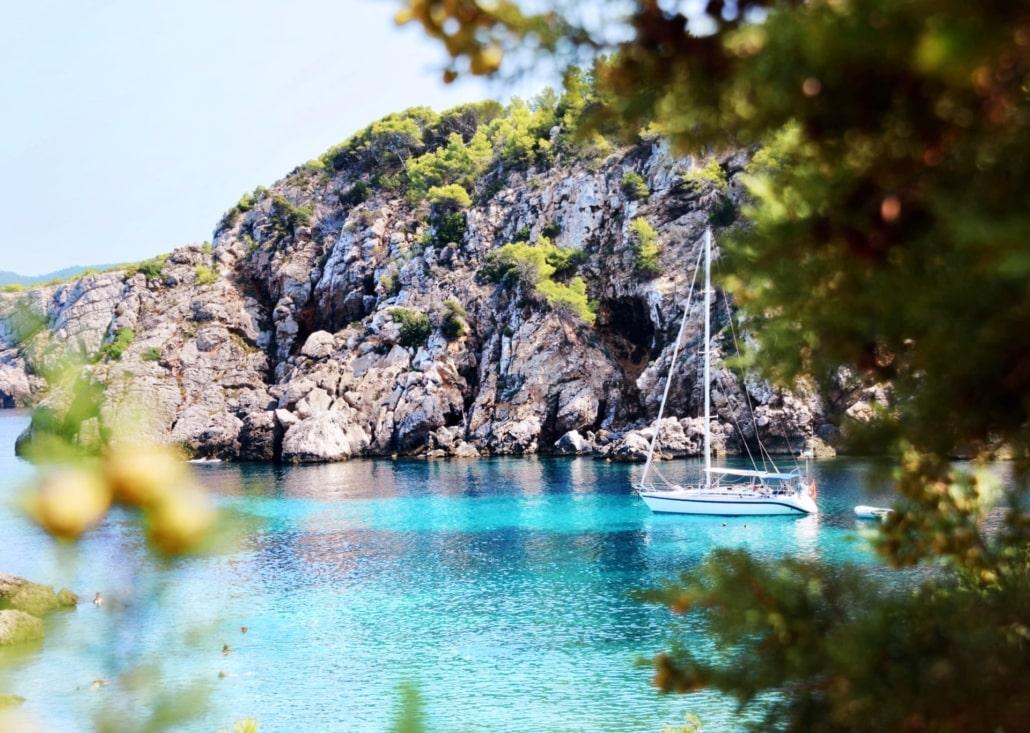 Ibiza Sehenswürdigkeitena